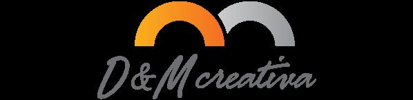 D&M Creativa-Bosna i Hercegovina
