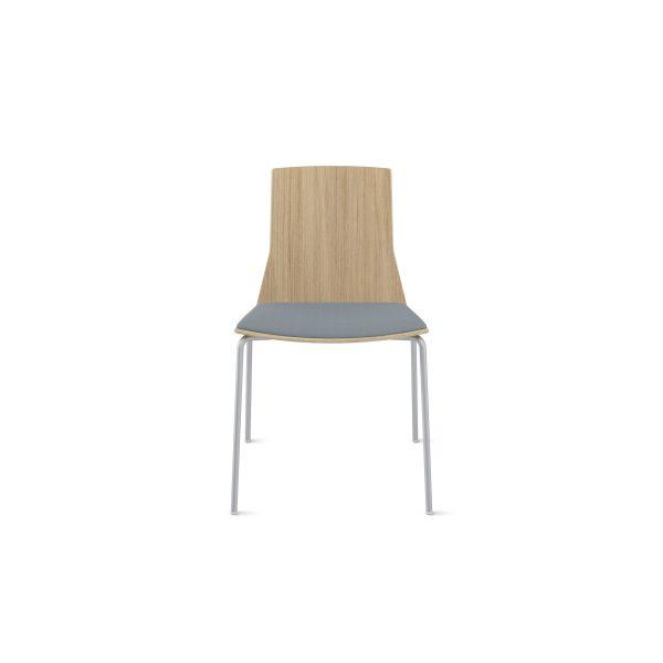 Montara650-Chair-Upholstered-Seat-w07-hi_2400_2400_90-1-10