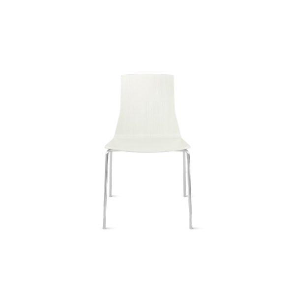 Montara650-Chair-w07_2400_2400_90-1-10