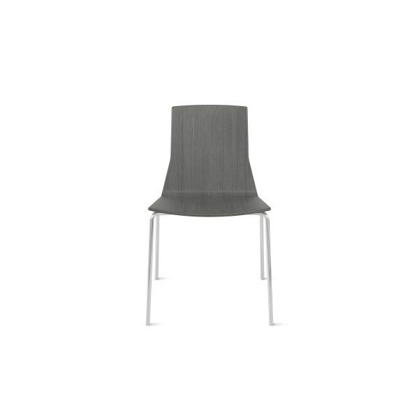 Montara650-Chair-w08_2400_2400_90-1-10