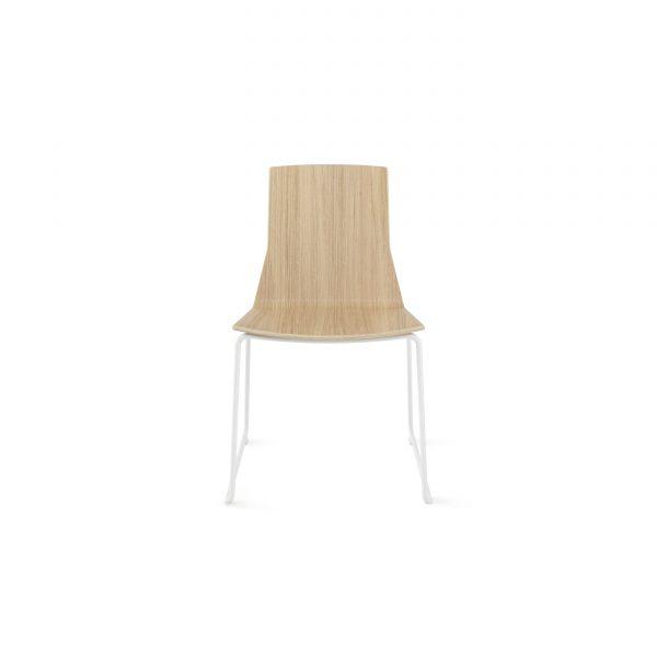 Montara650-Chair_w05-hi_5500_5500_90-1-10