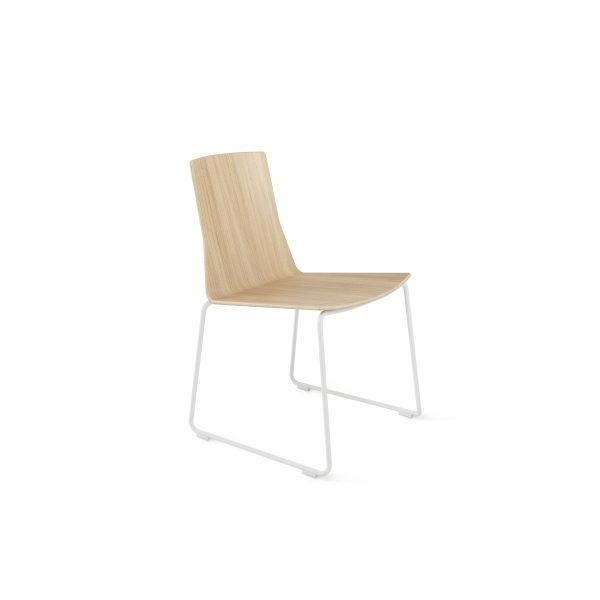 Montara650-Chair_w06-hi_5500_5500_90-1-10