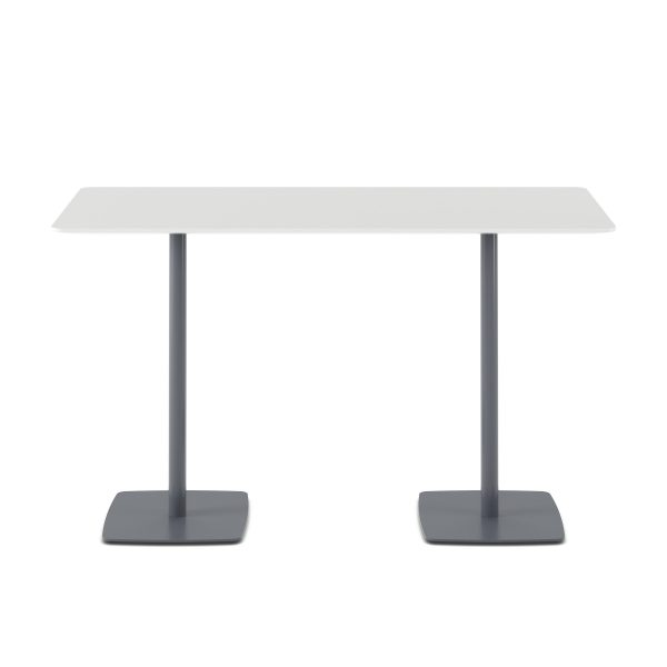 Montara650-Table-Rectangle-Bar-Height_wo09-hi_2400_2400_90-8