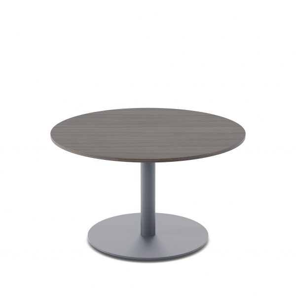 Montara650-Table_wo01-hi_2048_2048_90-8