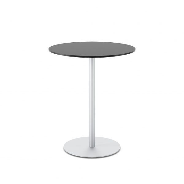 Montara650-Table_wo02-hi_2048_2048_90-8