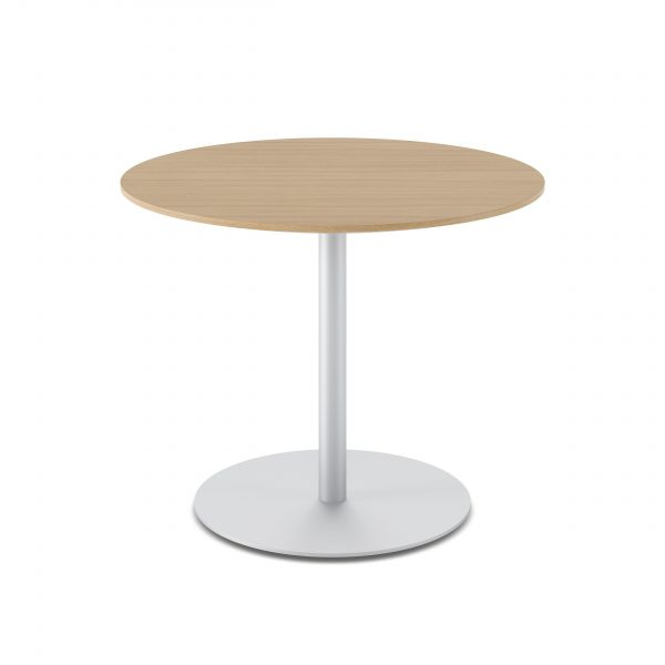 Montara650-Table_wo08-hi_5000_5000_90-8