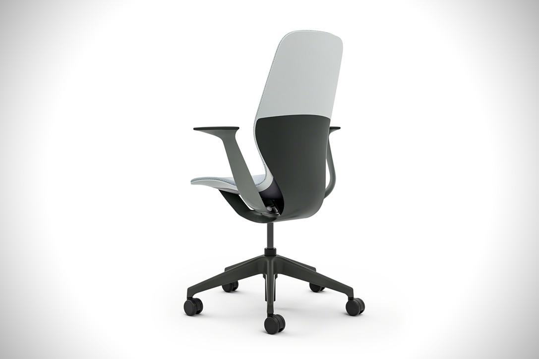 SILQ-Office-Chair