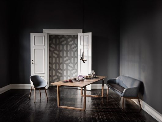 Bolia DT18 Table 5