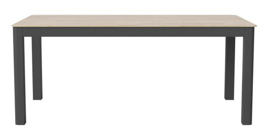 Bolia Node Dining Table 1