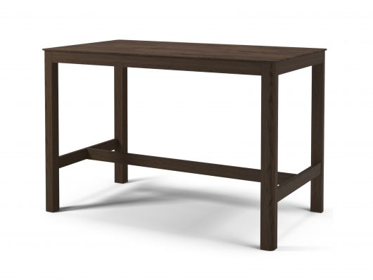 Bolia Node Dining Table 2