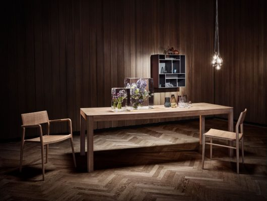 Bolia Node Dining Table 3