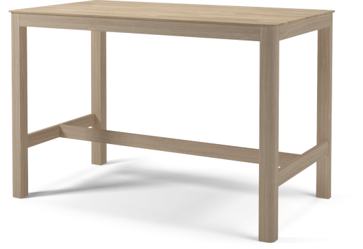 Bolia Node Dining Table 5