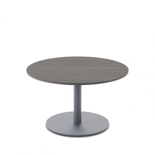 EMEA Montara650 Tables 1