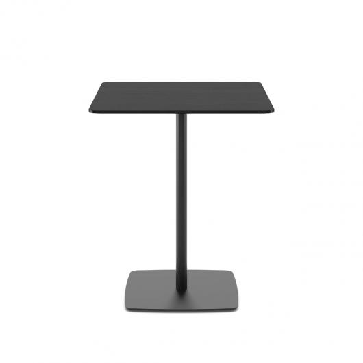 EMEA Montara650 Tables 2