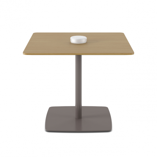 EMEA Montara650 Tables 4