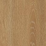 A00415 Antique Oak