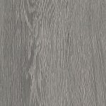 A00417 Silver Dune