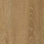 A00419 Antique Ash Oak