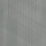 A00908 Silver